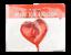 LOVE-or-HEART-Red-Coloured-Foil-Balloon-Wedding-Hen-Birthday-Party-Air-Helium thumbnail 14