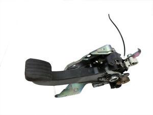 Handbremshebel Handbremse Bremspedal für Mercedes W204 S204 C250 07-14