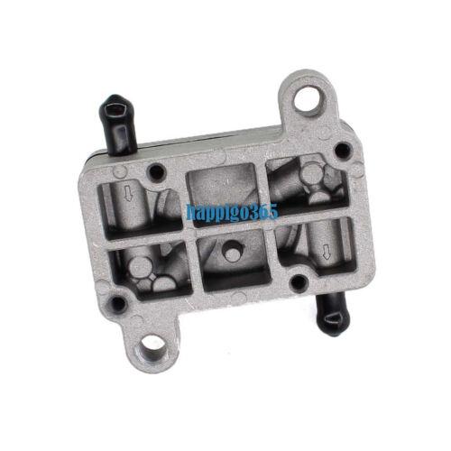 Unterdruck Benzinpumpe für Piaggio Hexagon SKR TPH Gilera Runner 125 150 180