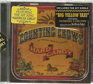 COUNTING-CROWS-HARD-CANDY-BONUS-TRACK-ED-THE-BLACK-CROWES-PEARL-JAM