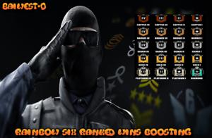 Rainbow-Six-RANKED-Wins-Boosting-PS4