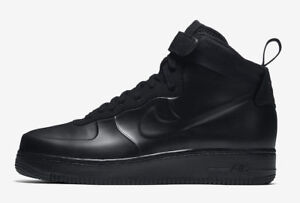 New Nike AF1 Air Force 1 Foampsite