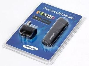 Amazon. Com: samsung smart tv compatible wireless adapter wifi lan.