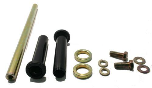 Polaris Trail Blazer 400 2003 A-Arm Bearing Kit w// Shaft