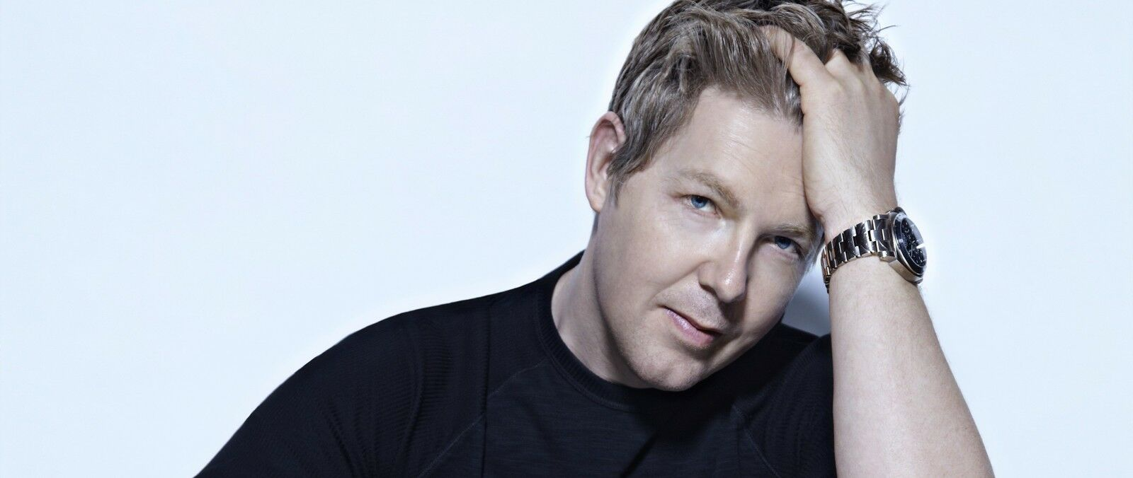 John Digweed and Lane 8 Tickets (21+ Event)