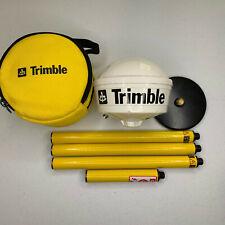Trimble 33850 Gps Antenna