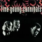 Fine Young Cannibals [Deluxe Edition] by Fine Young Cannibals (CD, Feb-2013, 2 Discs, Edsel (UK))