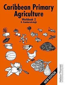 Caribbean-Primary-Agriculture-Workbook-2-New-Edition-by-Ramharacksingh-Ronald