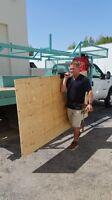 Gorilla Gripper 'advantage' 44015 Gp (general Purpose) Panel Carrier System