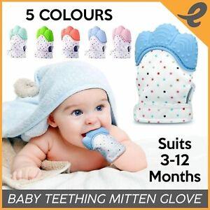 Baby-Teething-Glove-Toys-Baby-Teeth-Toys-Teething-Mitten-Wrapper-Sound-Teether