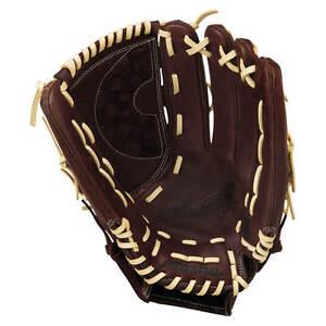 Buy Mizuno Franchise 13 Inch Fastpitch Glove Gfn1300f2 online  5c10b95e0