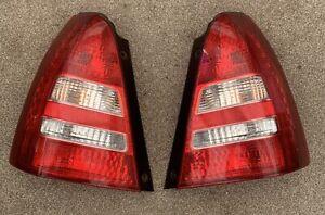 Subaru-Forester-SG-2002-2004-Pair-Of-Tail-Light