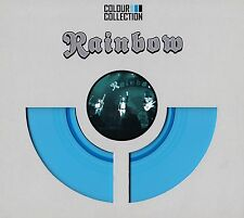 RAINBOW : COLOUR COLLECTION / CD