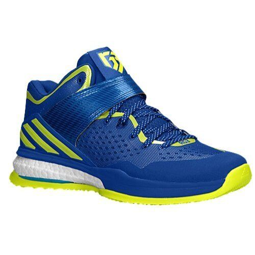 neue männer trainer adidas rg3 iii energieschubs trainer männer schuhe größe 11 msrp 140 783e01