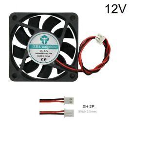 Ventilador-6015-12v-Fan-60x60x15mm-impresora-3d-Arduino-Elettronica-Brushless