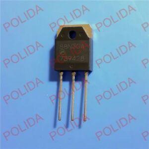 1PCS MOSFET Transistor APEC TO-3P AP88N30W 88N30W