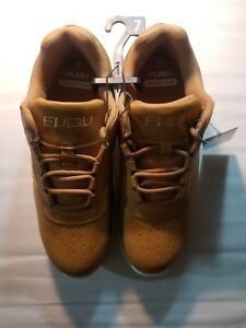 cf299cc9370be0 Image is loading Fubu-Mens-Size-7-Shoes