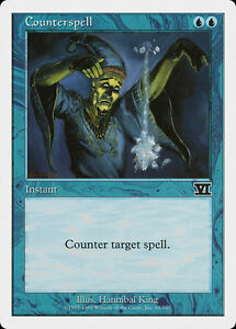 Counterspell-6th-VO-MTG-Magic-EX
