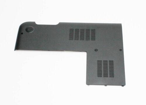 "N8D01 DELL INSPIRON HARD DRIVE BOTTOM COVER DOOR 17R-7720 /""GRADE A/"""