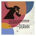Girls on Film - 1979 Demo 0889466018329 by Duran Duran CD