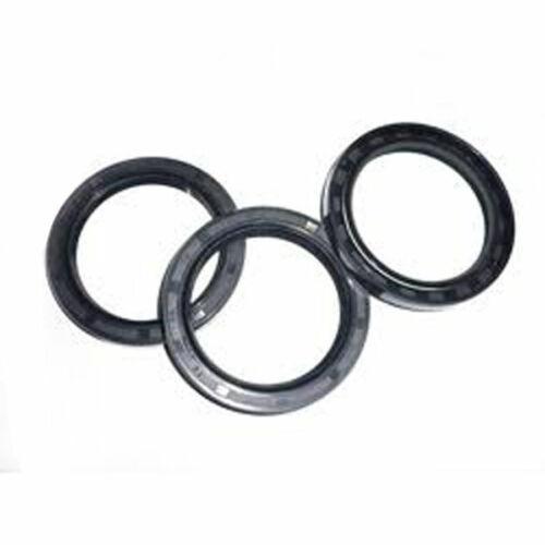 Metric Shaft Oil Seal 45mm ID x 62mm OD x 10mm wide 45x62x10 OILSEAL