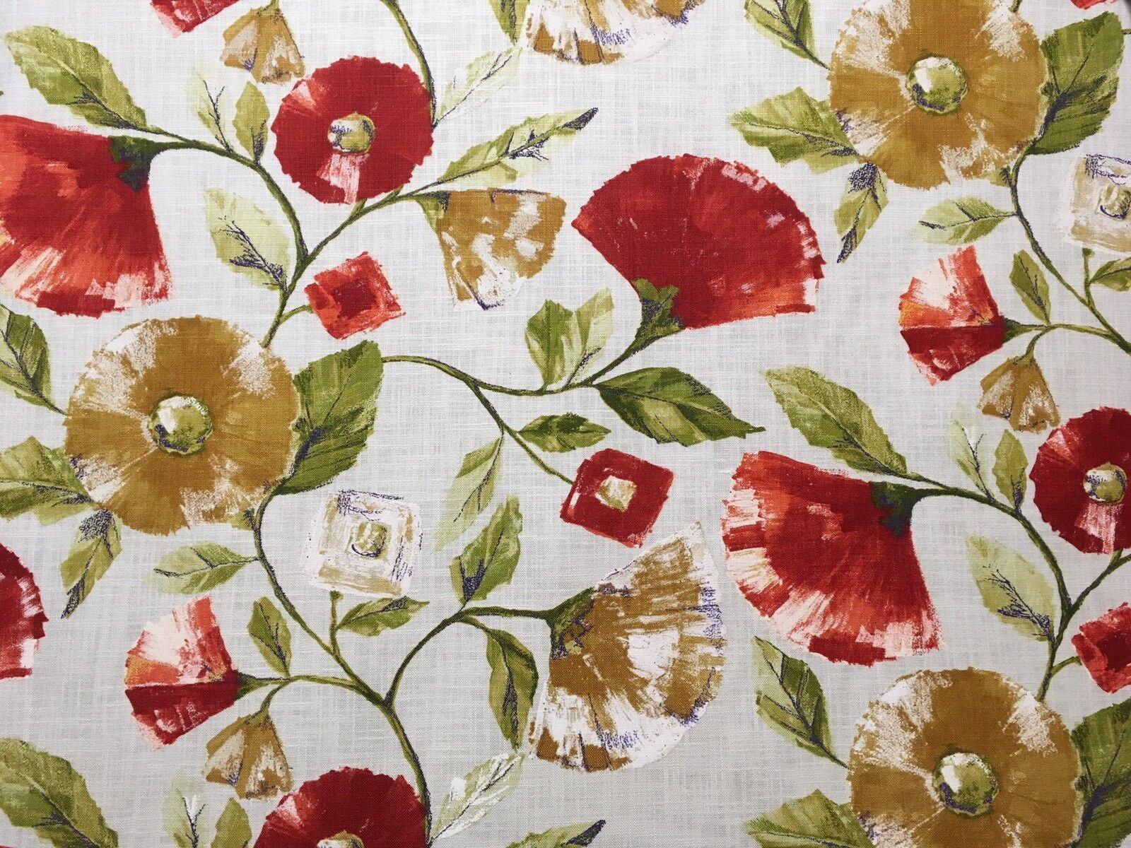 Harlequin Lisanne Curtain Cushion aveugle Fabric cuisine Blend 3.2 M | De Nouveau Modèle