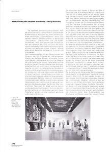 Neueroeffnung-des-Aachener-Suermondt-Ludwig-Museums
