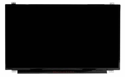 AC12 TP A1 H97H1 LP156WHU DELL LCD DISPLAY 15.6 LED HD INSPIRON 15 3567 P63F