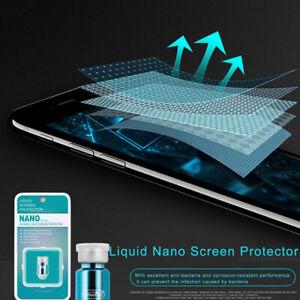 Hi-Tech-Nano-Liquid-Screen-Protector-High-Strength-Protection-For-Phone