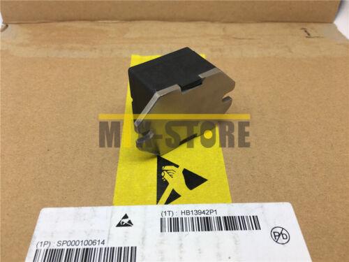 1PCS A50L-0001-0126#B ETK81-060B New Best Offer Price MODULE Quality Assurance