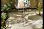 Fairy-Treehouse-Teapot-Sunflower-House-Wishing-Well-Metal-Garden-Decor-Ornament thumbnail 13
