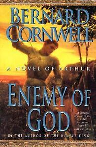 Enemy-of-God-by-Bernard-Cornwell
