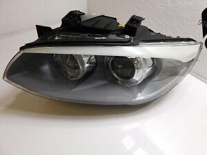 11-12-13-335i-328i-XENON-HEADLIGHT-W-ADAPTIVE-COUPE-CONV-COMPLETE-W-MODULES
