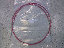YAMAHA 701 sj700 Super-Jet Steering Cable In Stock 96-07 New RN 2008-16 upgrade