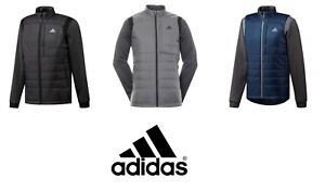 well known later discount Details about New Adidas Climaheat Frostguard Primaloft Choose Size & Color  FREE SHIP