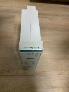 Siemens 7SJ6001- 4DA00-0DA0/BB
