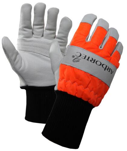 TH040 Treehog TH040 Class 0 Chainsaw Glove