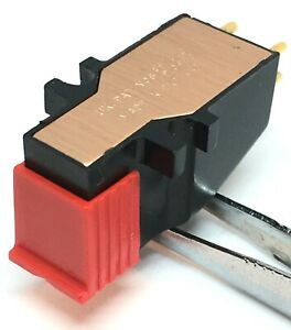 Vintage Goldring G850 Cartridge