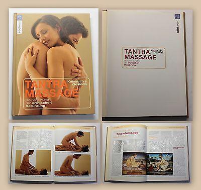 Zwierig Govinda Tantra Massage Die Hohe Kunst Der Erotischen Berührung 2006 Erotik Xy