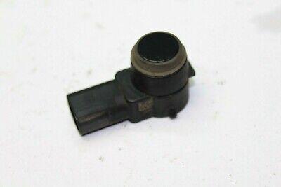 CITROEN PEUGEOT PDC Aide Parking Reversing Sensor Ultrason avant 9663821577