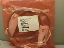 Kaydon Sa035xp0b 350 Bore 4od Stainless Type X Four Point Contact Bearing