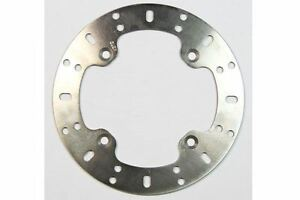 POUR-CAN-AM-OUTLANDER-800-R-Standard-12-gt-14-EBC-DISQUE-DE-FREIN-ARRIERE-DROITE