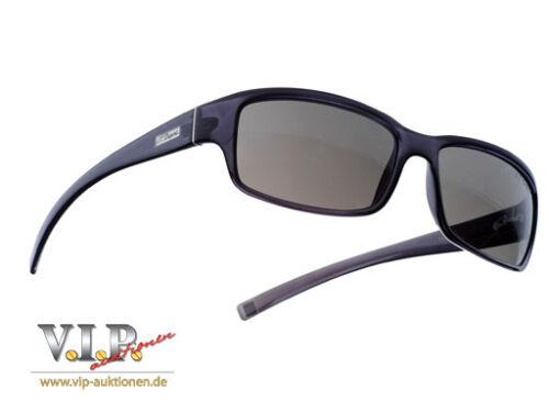 sole Occhiali Occhiali sole sole da da Eyewear dupont Unisex da Occhiali Sonnenbrille Snow St nxqFpaC