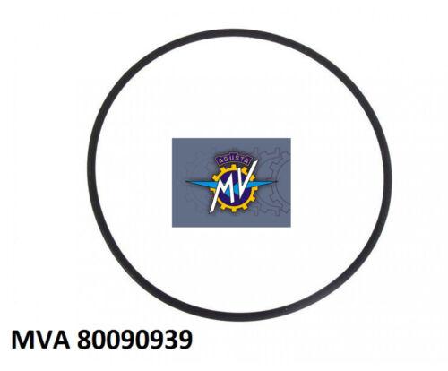 MV Agusta Fuel Pump ORing All Models 1999-2008 F4 Brutale 800090939