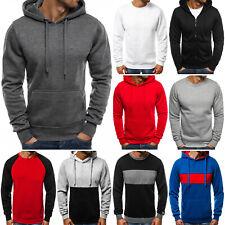 OZONEE Herren Sweatshirts & Hoodies - viele Modelle & Farben