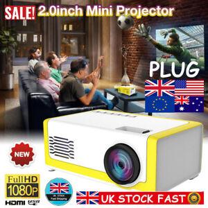 Portable-Mini-Projector-YG300-3D-HD-LED-Home-Theater-Cinema-1080P-AV-USB-HDMI-GB