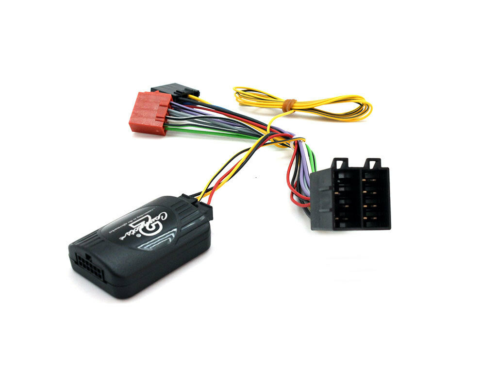 Connects2 Ctssa0022 Saab 9 3 5 Steering Control Interface Cable Sid Wiring Diagram Norton Secured Powered By Verisign