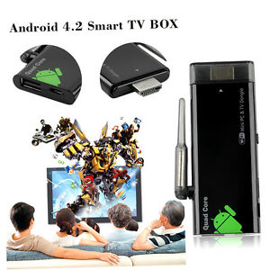 CX919-2GB-Quad-Core-For-Android-4-2-Smart-TV-BOX-Stick-PC-1080P-HDMI-WIFI-YQ