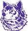 WASHINGTON-HUSKIES-NCAA-SLOUCH-STRAPBACK-THROWBACK-1971-VAULT-LOGO-CAP-HAT-NWT thumbnail 8