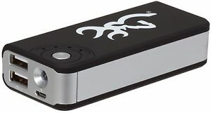 Browning-Power-Bank-USB-Charging-Station-With-Light-3740110